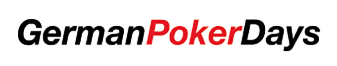 german poker tour braunschweig